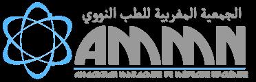 ammn_logo